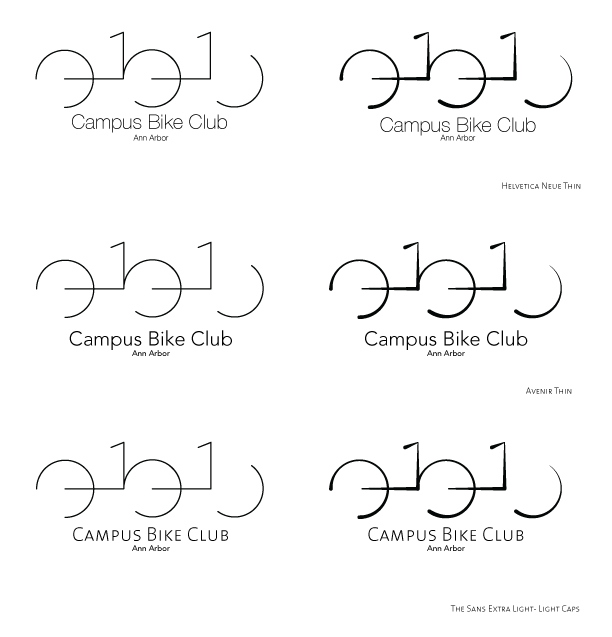 logotypes-sheet-2